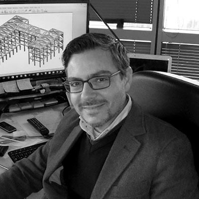 Ing. Alessandro Bianchi